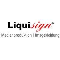 Liquisign