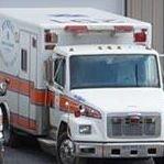Ryneal Medical Transport
