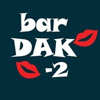 Bar Dak -2