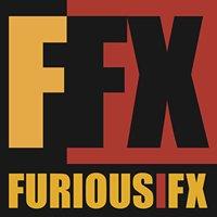 FuriousFX
