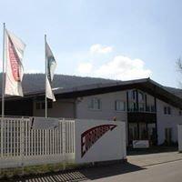 Eurorubber GmbH