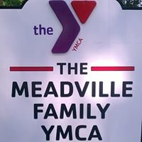 Meadville Family YMCA