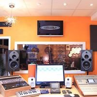 Audiospezialist Studio