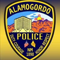 Alamogordo Police Department