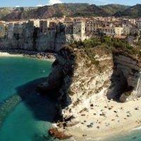 Tropea (VV) Calabria