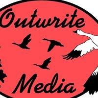 Outwrite Media