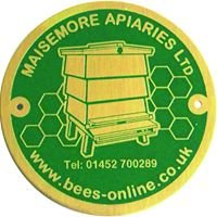 Maisemore Apiaries LTD