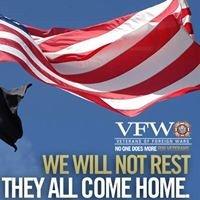 VFW Post 5231 Montezuma County Colorado