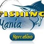 > Fishing-Mania Mercatino on Line Gratis <