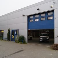 Bandencentrale ST-Tyres