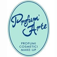 Profum ARTE