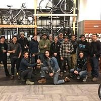 Landry's Bicycles Boston