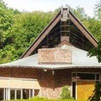 Congregational Church of Huntington, UCC