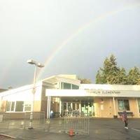 Franklin Elementary School PTSA