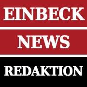 Einbeck News - www.einbeck-news.de