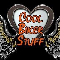 CoolBikerStuff.com