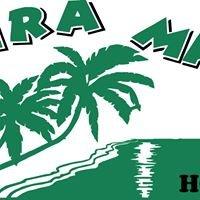 Hotel MiraMar (Beira)