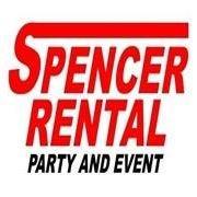 Spencer Rental