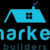 Marken Builders: London Loft Conversion and Home Renovation