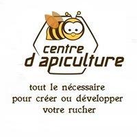 centre apiculture
