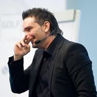 Toni Carriero Seminare