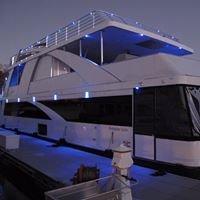 Destination Yachts
