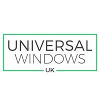Universal Windows UK Ltd