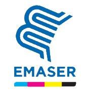 Grupo Emaser