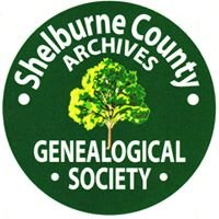 Shelburne County Archives & Genealogical Society