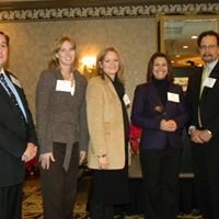 Healthcare Planning and Marketing Society of New Jersey