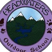 Headwaters Outdoor School