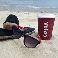 Costa Coffee Varna