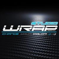 Studio WRAP