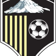 Rainier Soccer Alliance