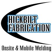 Hickbilt Fabrication