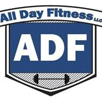All Day Fitness