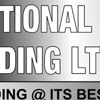 National RV Siding Ltd.