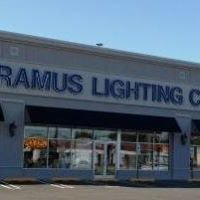 Paramus Lighting Co., Inc.