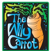 The Wily Carrot