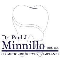 Dr. Paul J. Minnillo