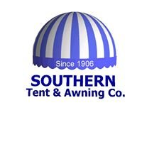 Southern Tent & Awning Co.