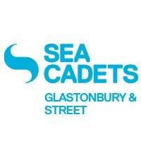 Glastonbury and Street Sea Cadets