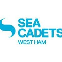Sea Cadets West Ham