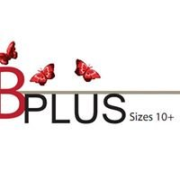 2B PLUS  Where Fashion & Style is a PLUS!Sizes 12-24