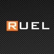 Juwelen Ruel