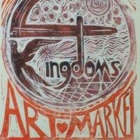 Four Kingdoms Art Market