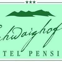 Hotel Schwaighofen