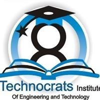 Technocrats Institute Of Occupational Safety and Health