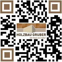 Holzbau Gruber