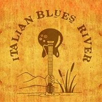 ITALIAN BLUES RIVER